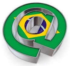 Brasil é o 7º maior mercado de Internet no mundo