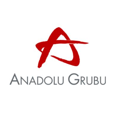 Anadolu Grubu  Google+ hayran sayfası Profil Fotoğrafı