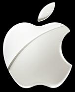 У Apple новый директор