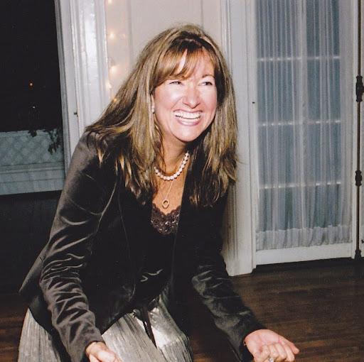 Josephine Bennett