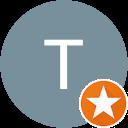 Timothy M.,AutoDir