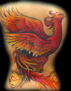 Phoenix-tattoo-design-idea49