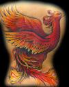 Phoenix-tattoo-design-idea49