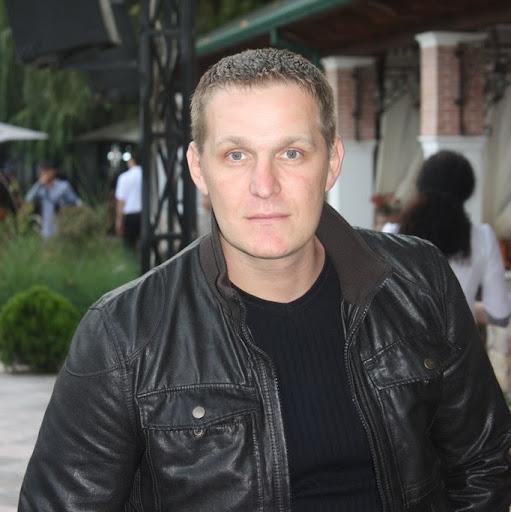 Alexander Sedov Photo 15