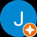 Jiri K.,WebMetric