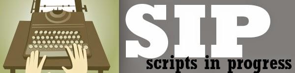 SIP Scripts In Progress