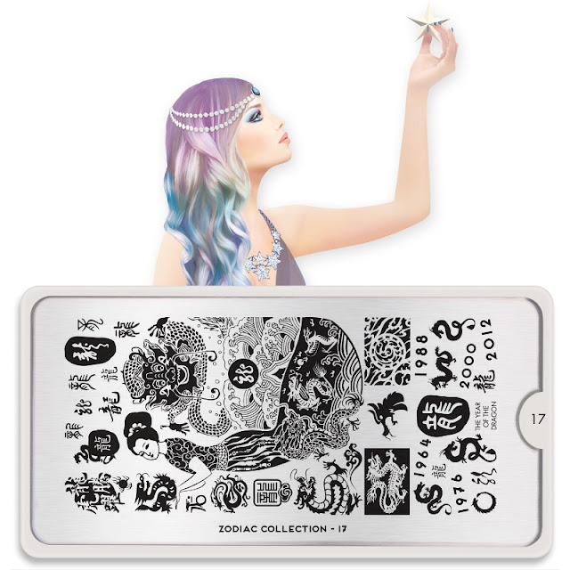 moyou-zodiac-collection