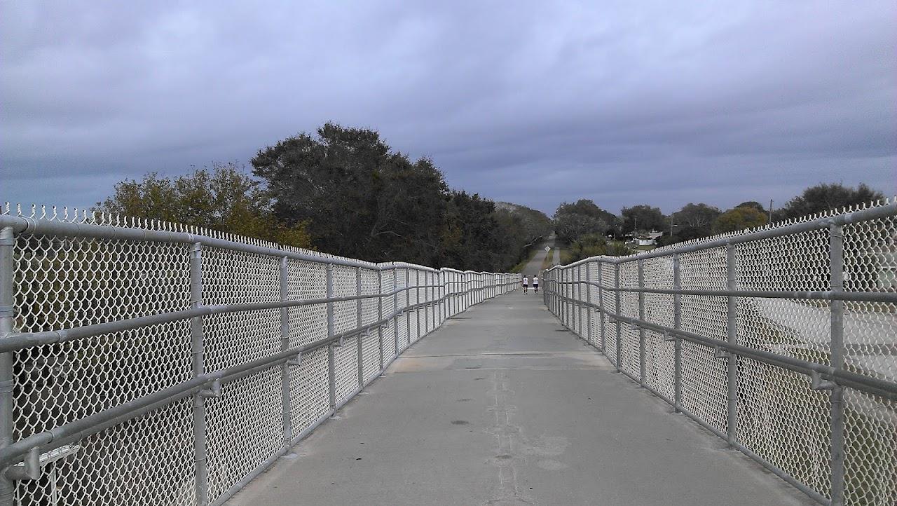 IMAG0062 Clearwater Marathon Recap