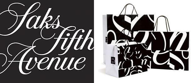 5220452bd A SAKS FITH AVENUE é uma gigante loja de departamentos, muito conhecida por  sua sessão de cosméticos, e tem um acervo de vestidos de festa parecido com  a ...