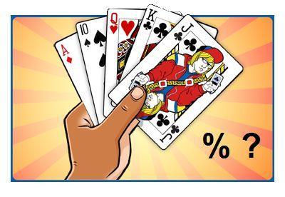 Irish spins casino