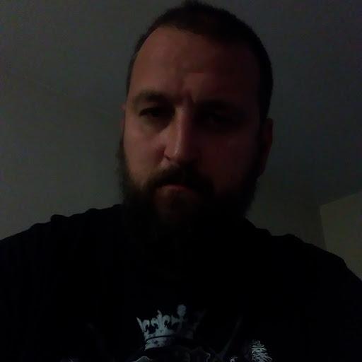 Travis Bowdish review