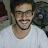 João Victor Carneiro avatar image