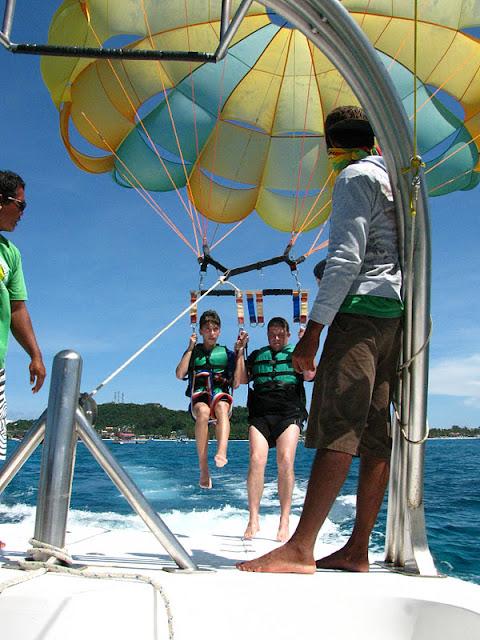 Из зимы в лето. Филиппины 2011 - Страница 5 IMG_0013%252520%2525286%252529