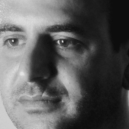 Fabio Valerio