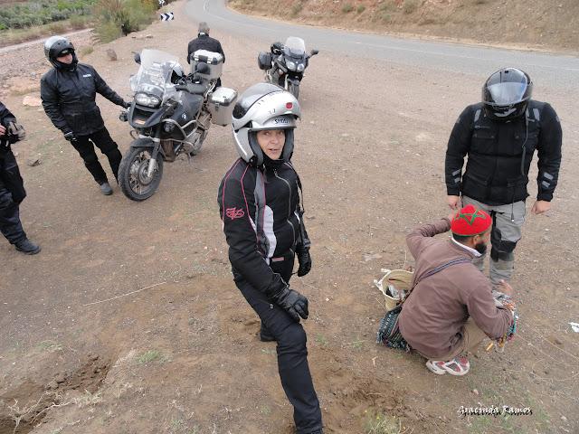 marrocos - Marrocos 2012 - O regresso! - Página 5 DSC05331