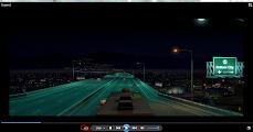 """Les clins d'oeil dans """"Cars"""". Capture+16+%2C21"""
