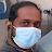 Libin Madhusoodanan avatar image
