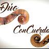 Duo ConCuerda
