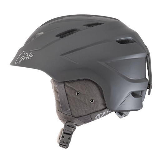 Giro Decade Womens Snow Helmet - image