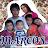 Susan Marcos avatar image