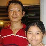 Trần Hạnh Kiệt