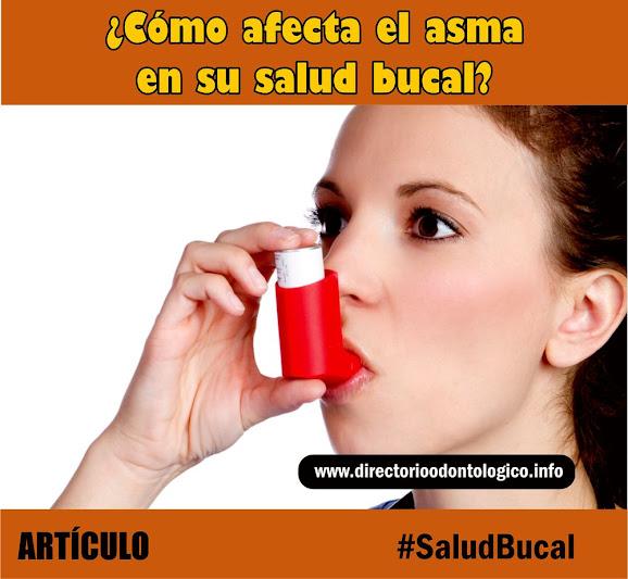 asma-salud-bucal