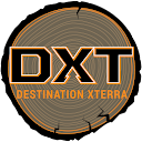 Destination X Terra