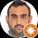 Hassan Bahsoun