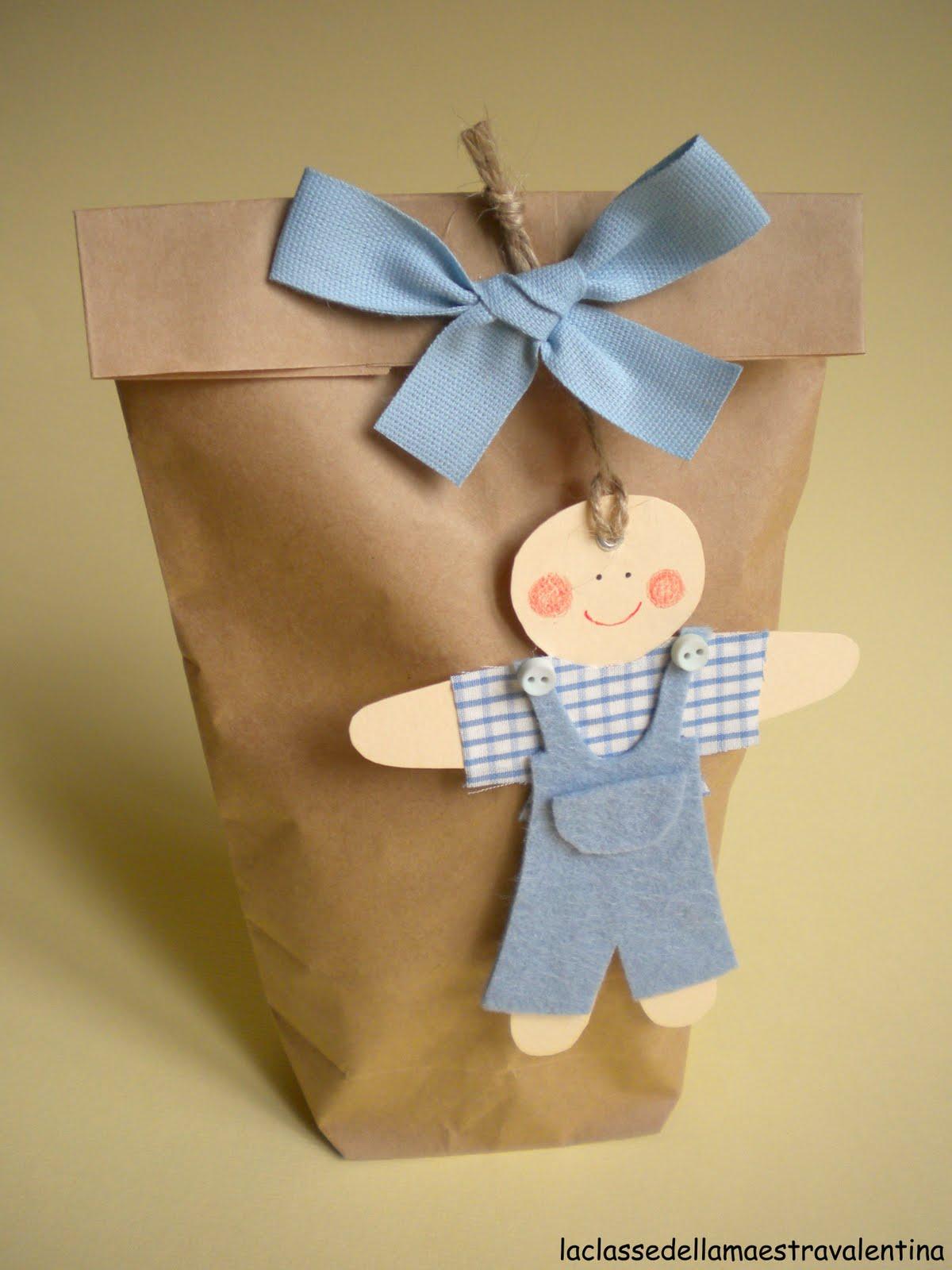 La classe della maestra valentina bambolini for La classe della maestra