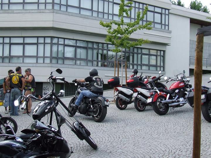 Indo nós, indo nós... até Mangualde! - 20.08.2011 DSCF2353