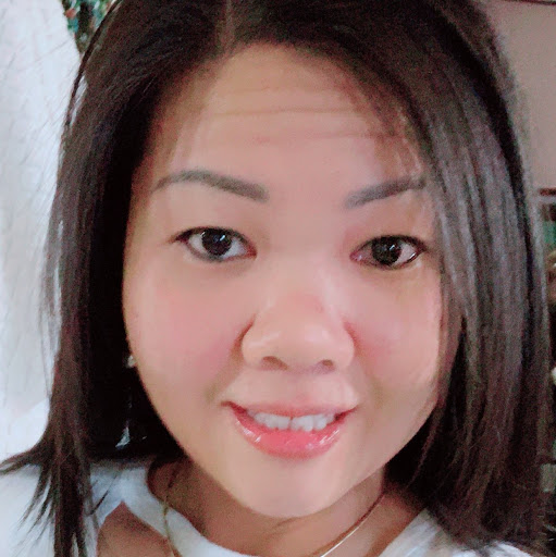 Jenny Ta Photo 32