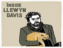 فيلم Inside Llewyn Davis