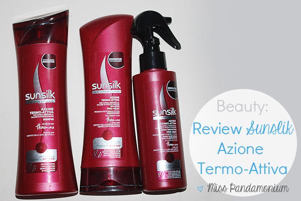 Come proteggere i capelli dalla piastra in modo naturale Lettera43