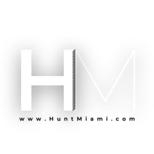 Orissa Claver Photo 4
