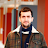 Mahmood Mirhashemi avatar image