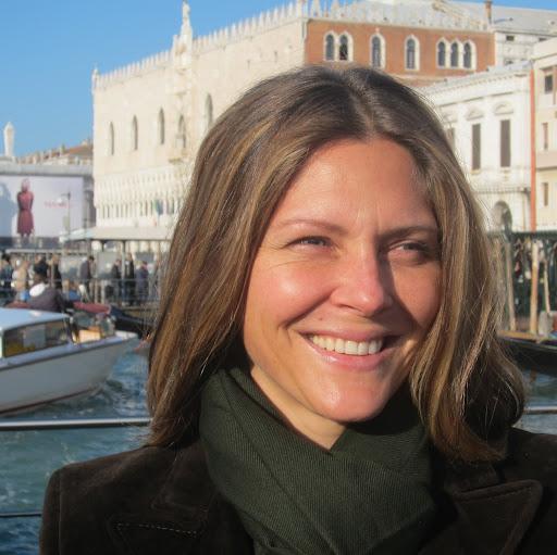 Emma Leach