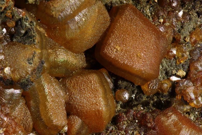 El mineral del mes - Desembre Smthsonita%2B2.5%2Bmm%2BLa%2BUnion%2BORR_redimensionar