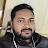 mohammad Iqbal khan avatar image