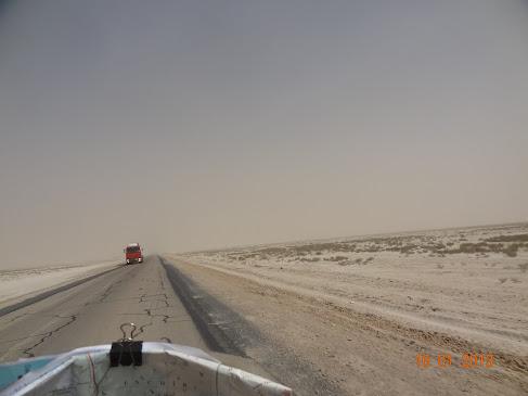 marrocos - Marrocos e Mauritãnia a Queimar Pneu e Gasolina - Página 8 DSC06207