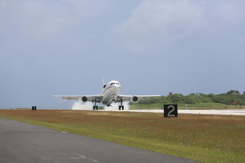 Lancement de Pegasus XL / NuSTAR - (Lancement le 13 Juin 2012) - Page 2 2012-3225a-s