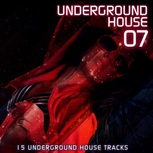 Underground_House7