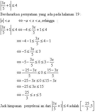 Purcell buku pdf kalkulus