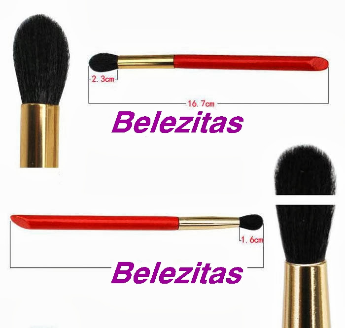 lh5.googleusercontent.com/-iKlOd5ttYf4/Uhp3OsEaAZI/AAAAAAAAJpE/na1yliYxPVA/w700-h666-no/10+PCS+Charm+Hot+Portable+Red+Folding+Makeup+Brush+Set+With+Bag12.jpg