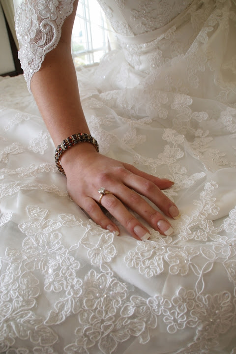 Bridal Alterations Atlanta, GA | Lace Alterations at 6780 Roswell Rd NE, Ste 105, Atlanta, GA