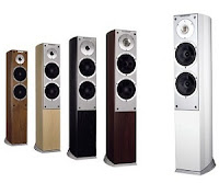 https://sites.google.com/site/soundnmor/loudspeakers