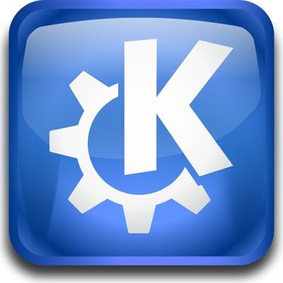 kde_logo.jpg