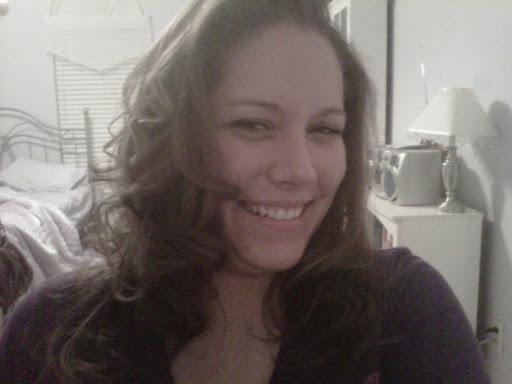 Melissa Weems