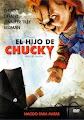 _Chucky_5_El_hijo_de_Chucky_(2005)_