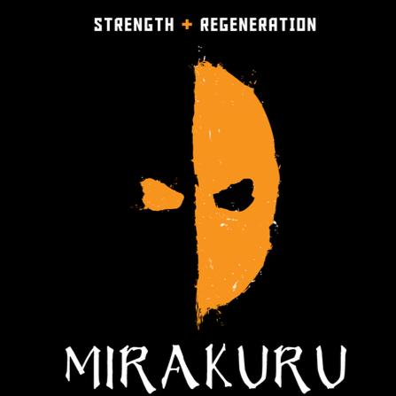 Mirakuru
