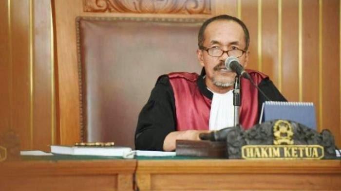 5 Kesalahan Fatal Hakim Sarpin